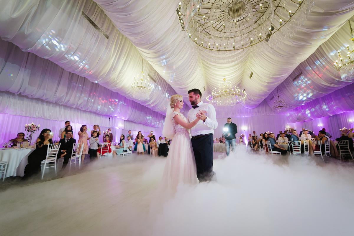 fotograf-nunta-bucuresti-076