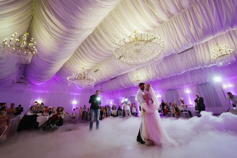 fotograf-nunta-bucuresti-077