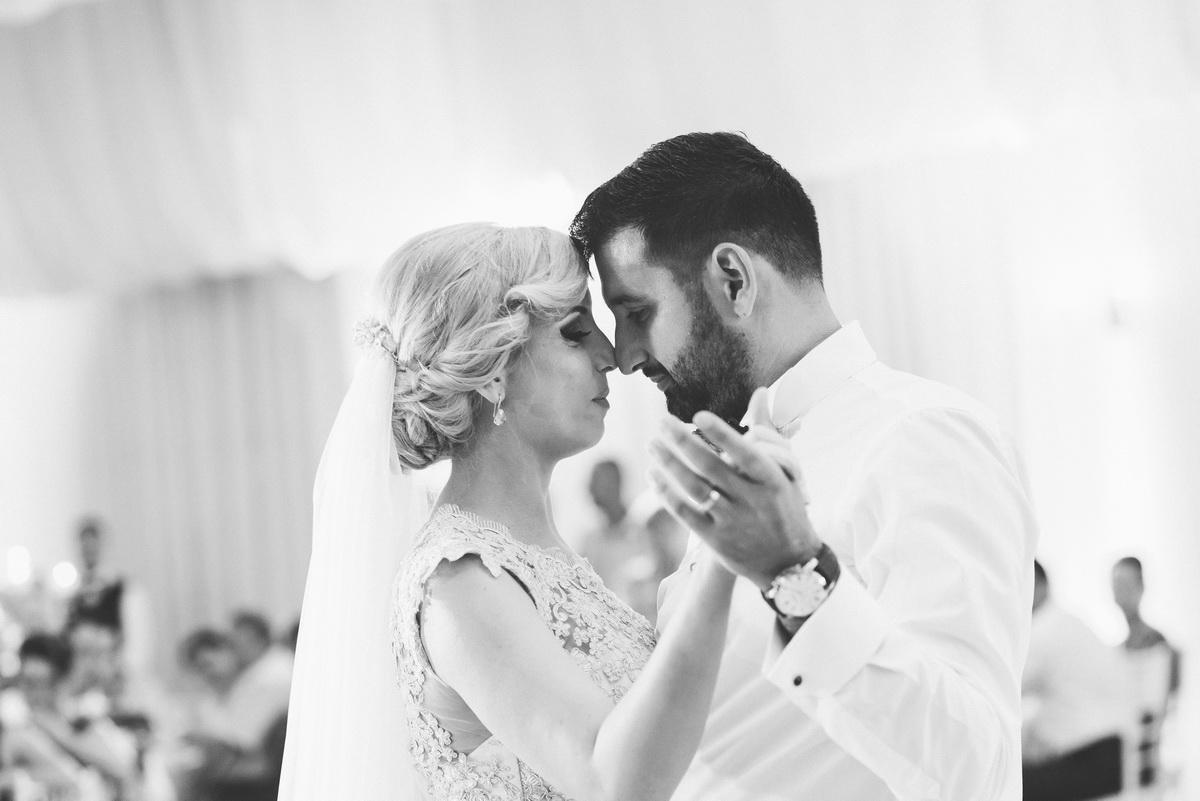fotograf-nunta-bucuresti-078