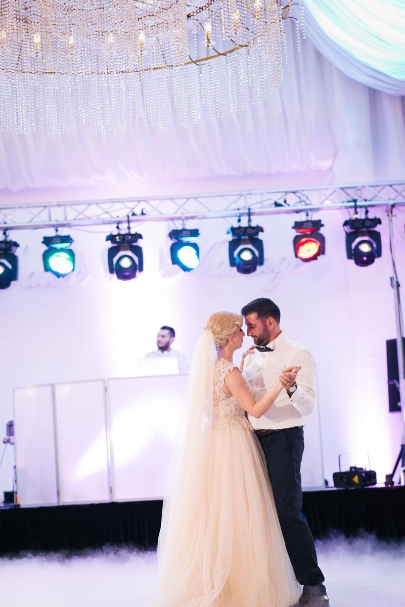 fotograf-nunta-bucuresti-081