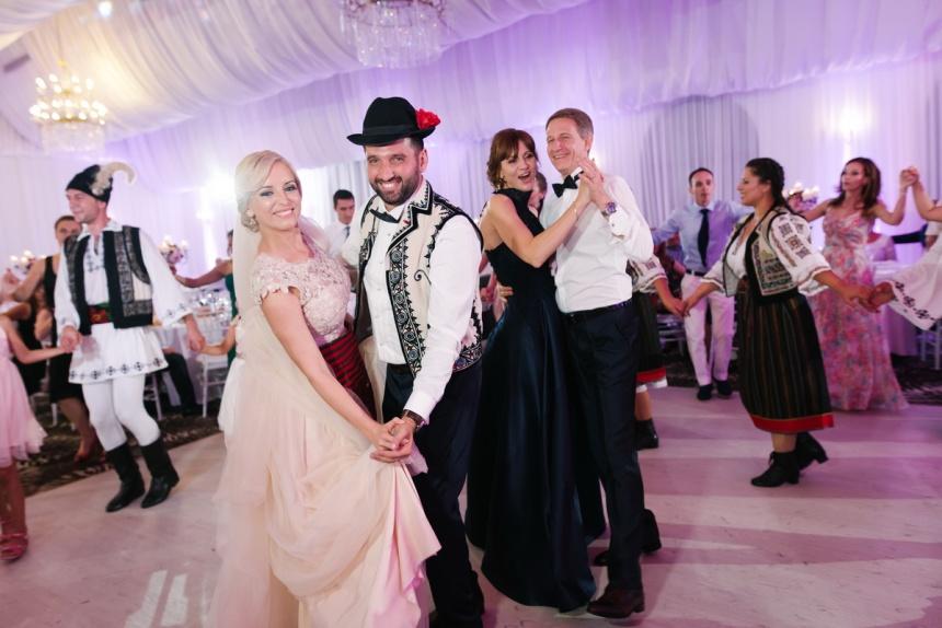 fotograf-nunta-bucuresti-083