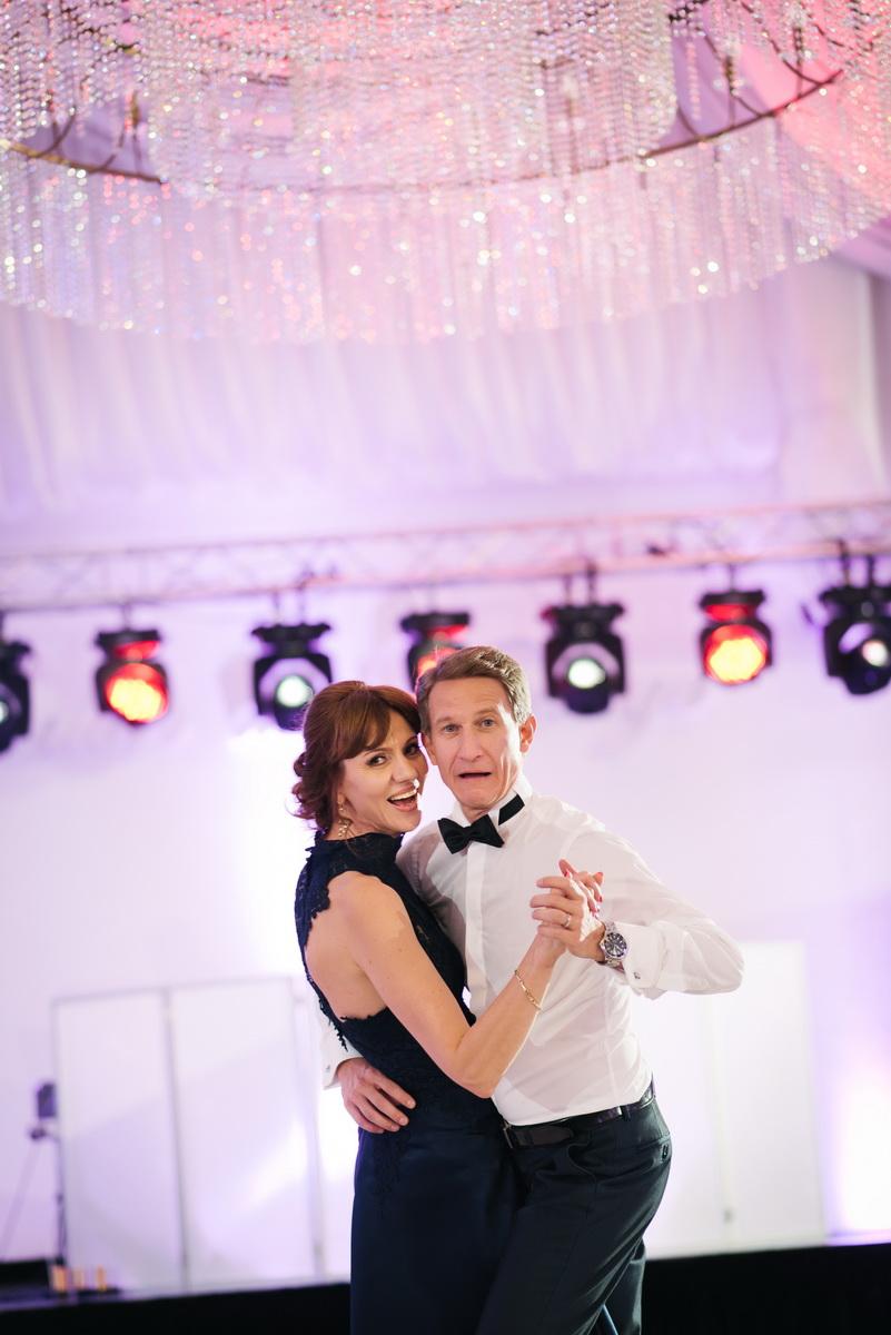 fotograf-nunta-bucuresti-084
