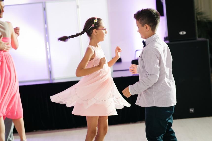 fotograf-nunta-bucuresti-085
