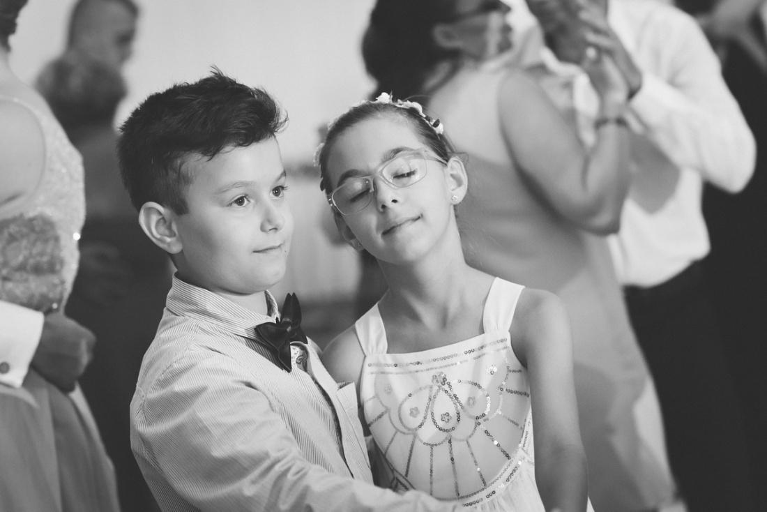 fotograf-nunta-bucuresti-086