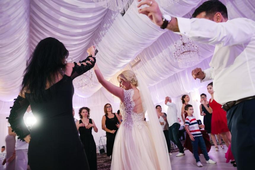 fotograf-nunta-bucuresti-087