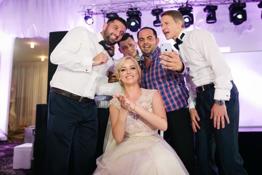 fotograf-nunta-bucuresti-088