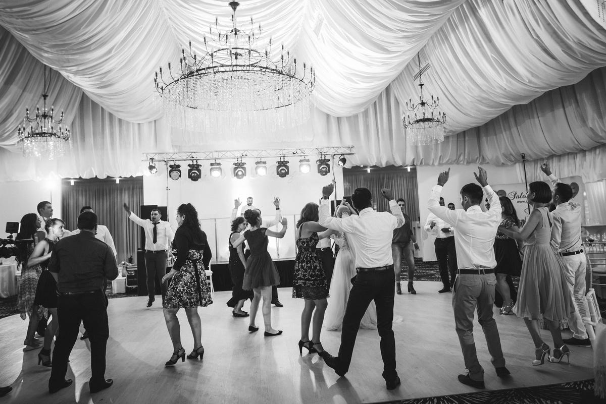 fotograf-nunta-bucuresti-089