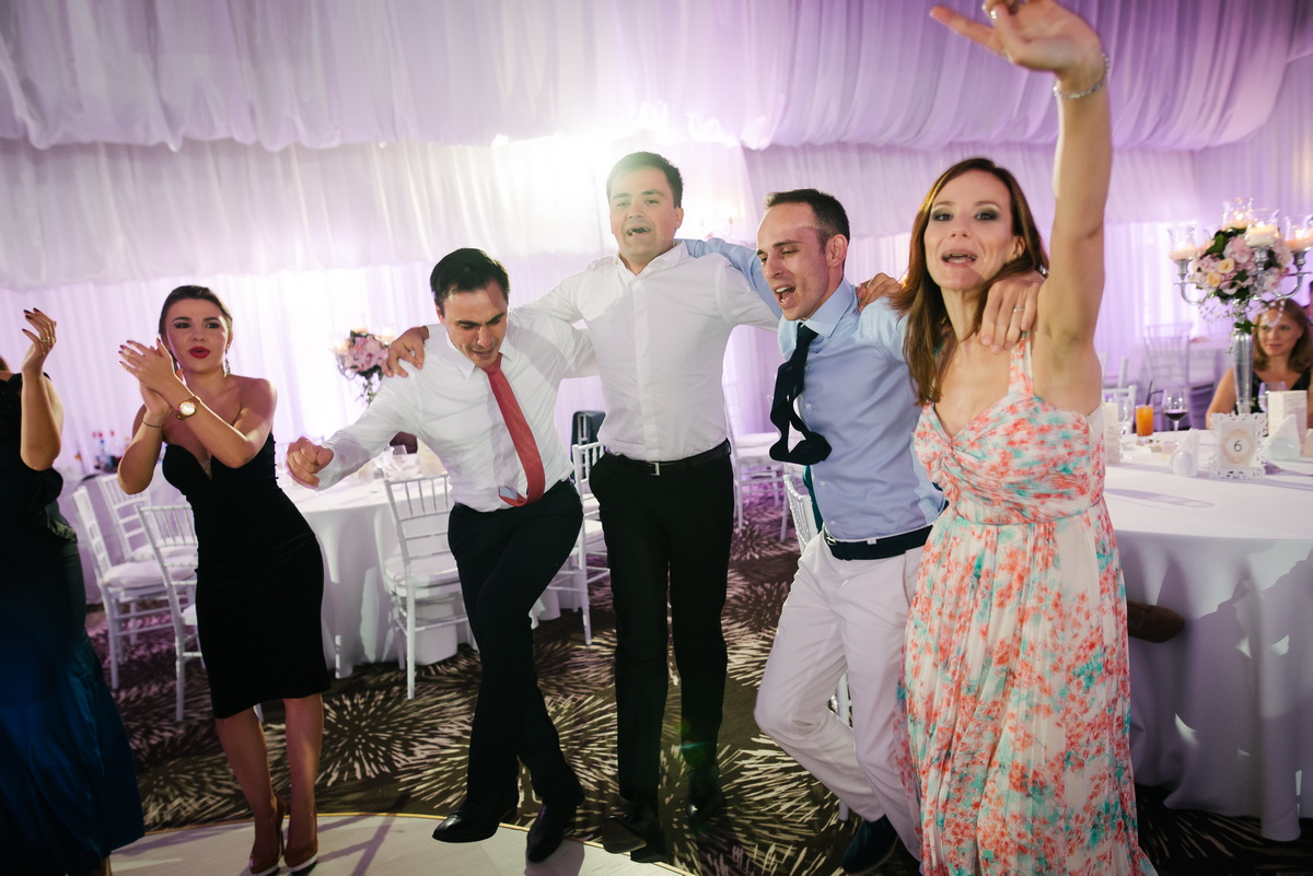 fotograf-nunta-bucuresti-090