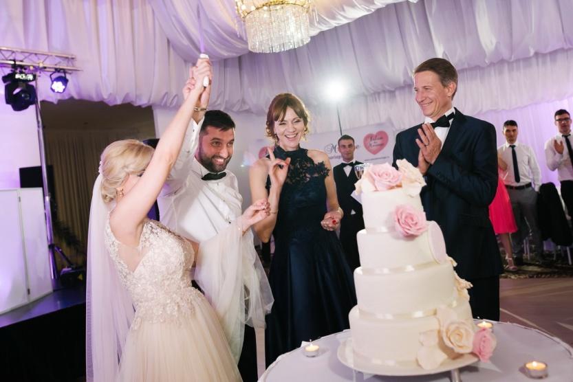 fotograf-nunta-bucuresti-092