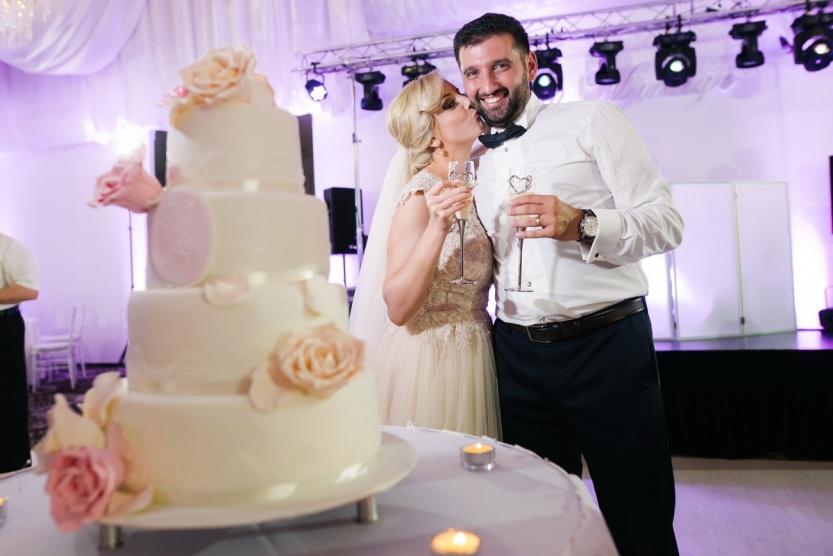 fotograf-nunta-bucuresti-093