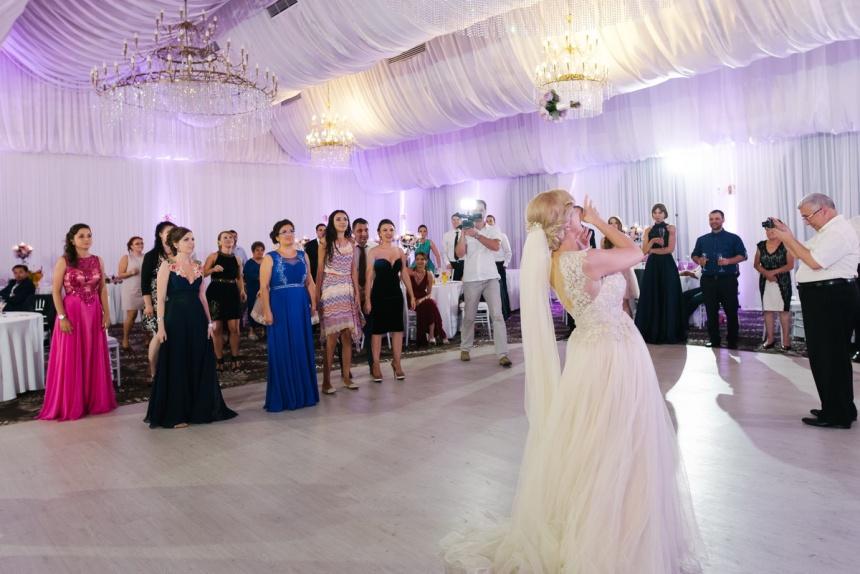 fotograf-nunta-bucuresti-094