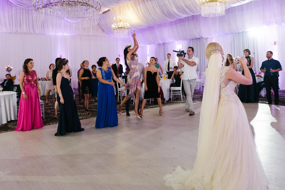 fotograf-nunta-bucuresti-095