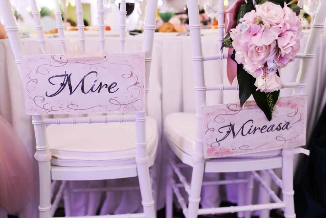 fotograf-nunta-bucuresti-096