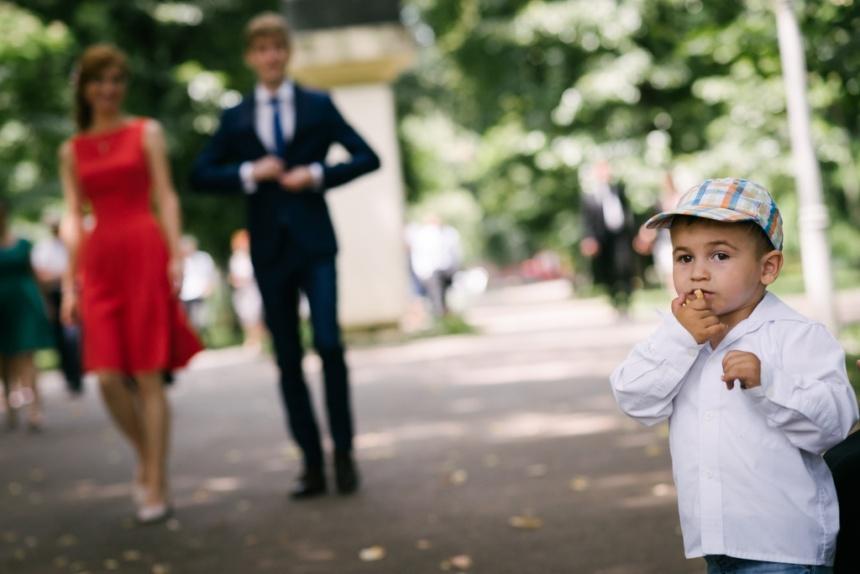 fotografie-de-nunta-braila-001