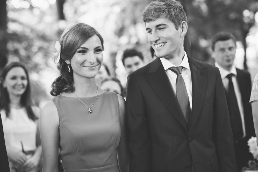 fotografie-de-nunta-braila-003