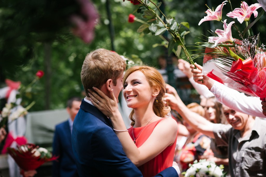 fotografie-de-nunta-braila-006