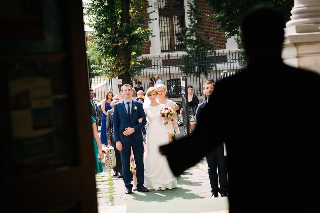 fotografie-de-nunta-braila-020