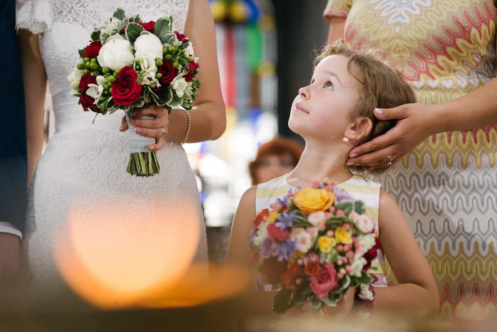 fotografie-de-nunta-braila-027