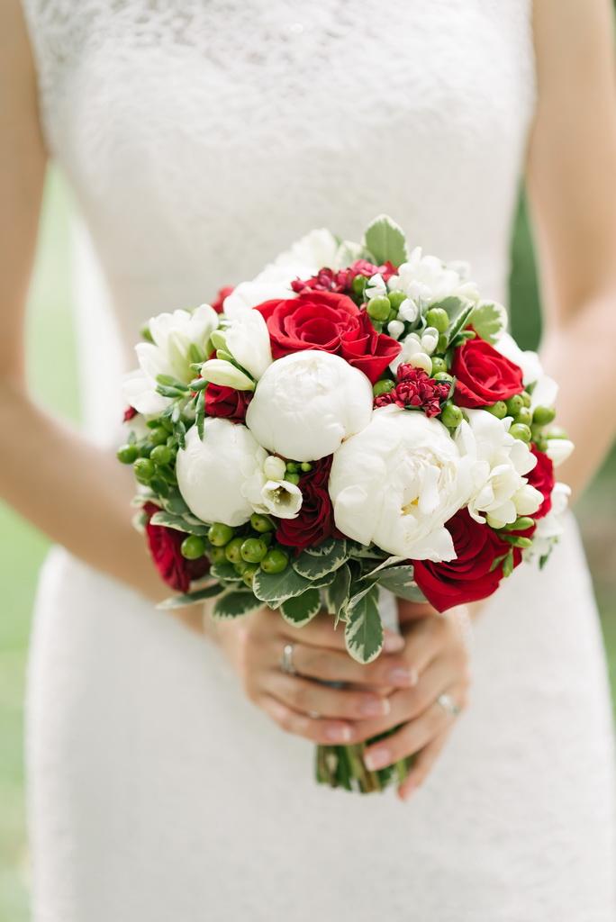 fotografie-de-nunta-braila-036