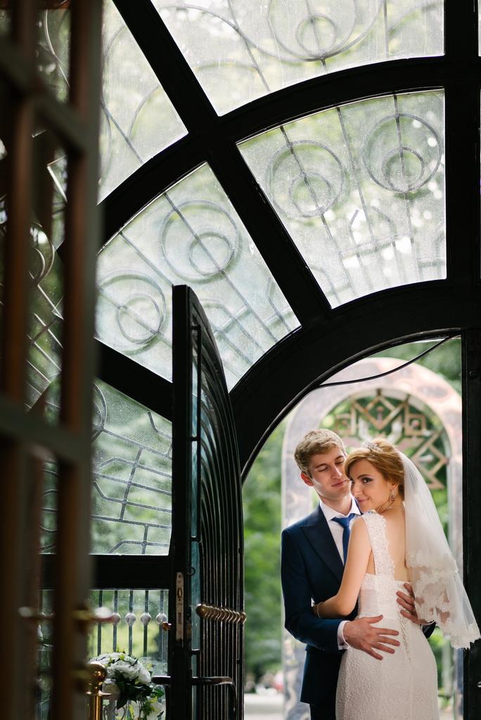 fotografie-de-nunta-braila-038
