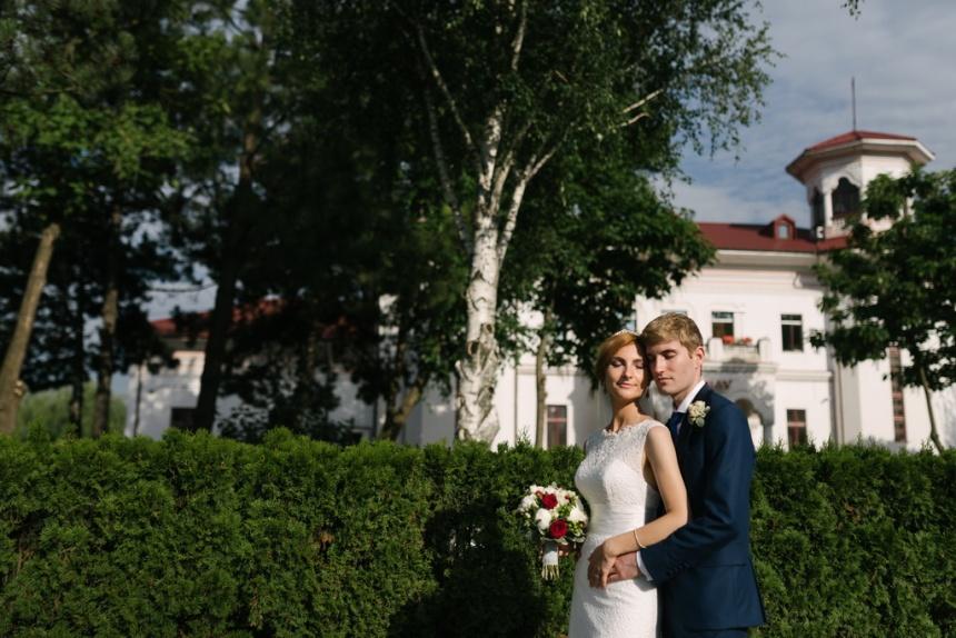 fotografie-de-nunta-braila-044