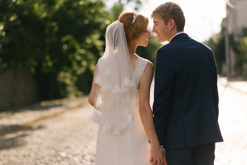 fotografie-de-nunta-braila-051