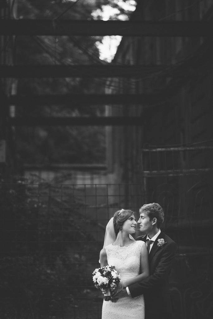 fotografie-de-nunta-braila-054