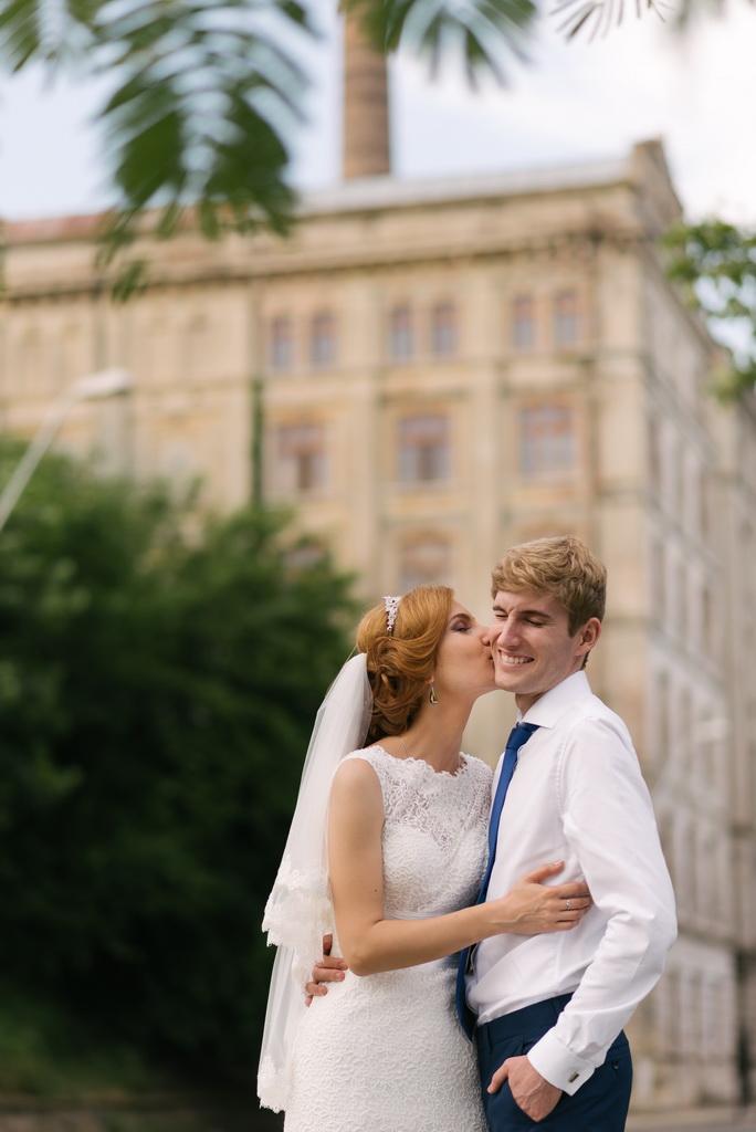 fotografie-de-nunta-braila-056