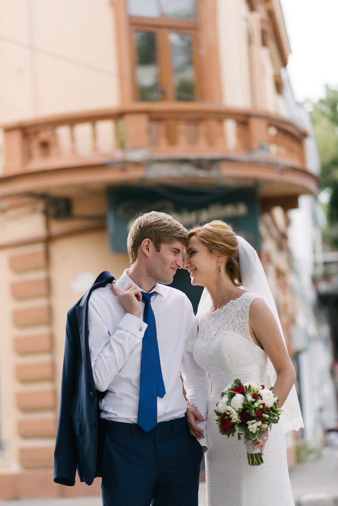 fotografie-de-nunta-braila-058