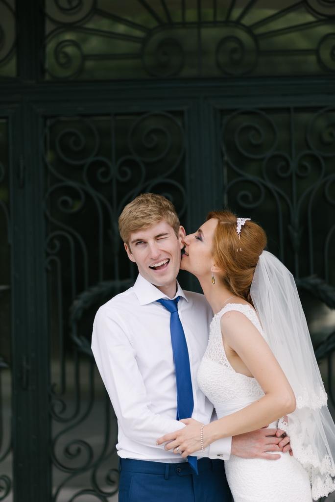 fotografie-de-nunta-braila-060