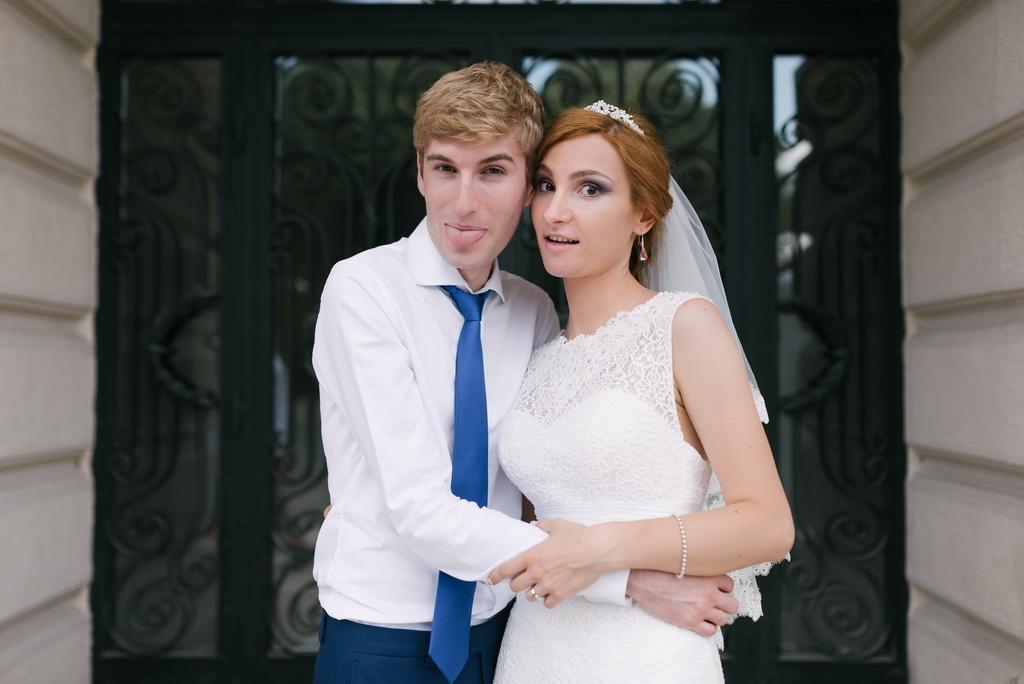 fotografie-de-nunta-braila-061