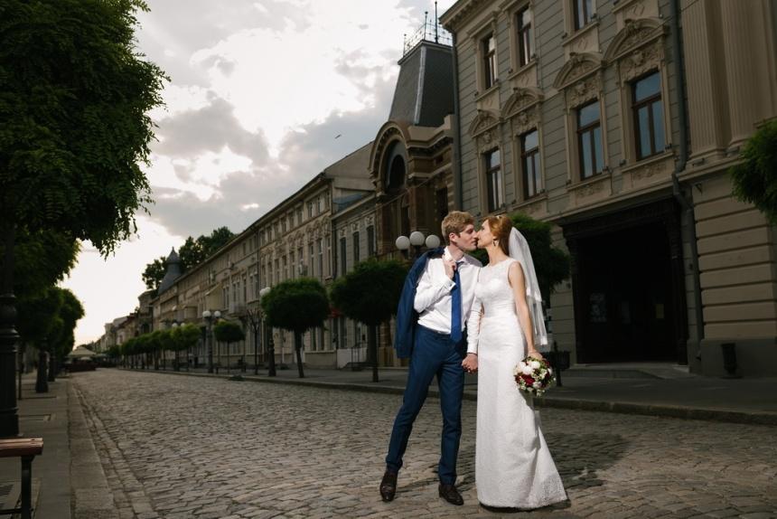 fotografie-de-nunta-braila-062