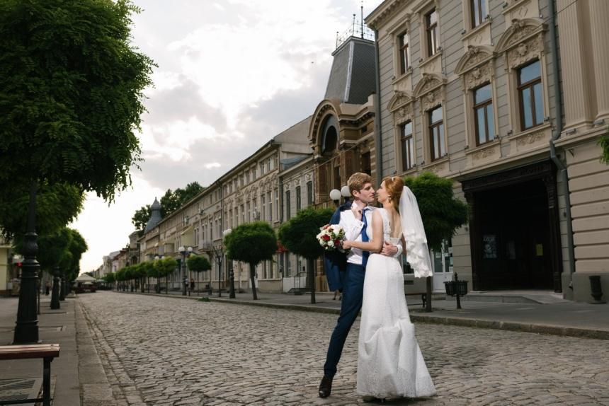 fotografie-de-nunta-braila-063