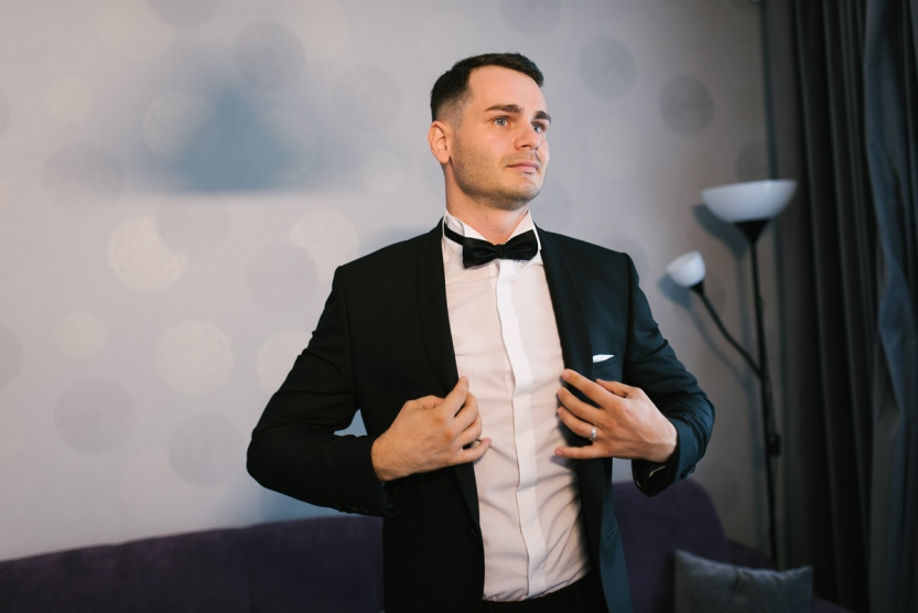 fotograf-nunta-bucuresti-007