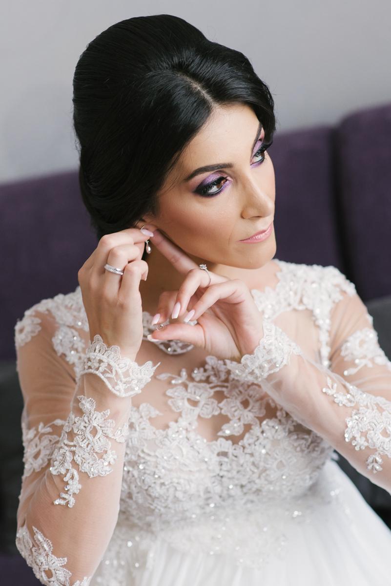 fotograf-nunta-bucuresti-015