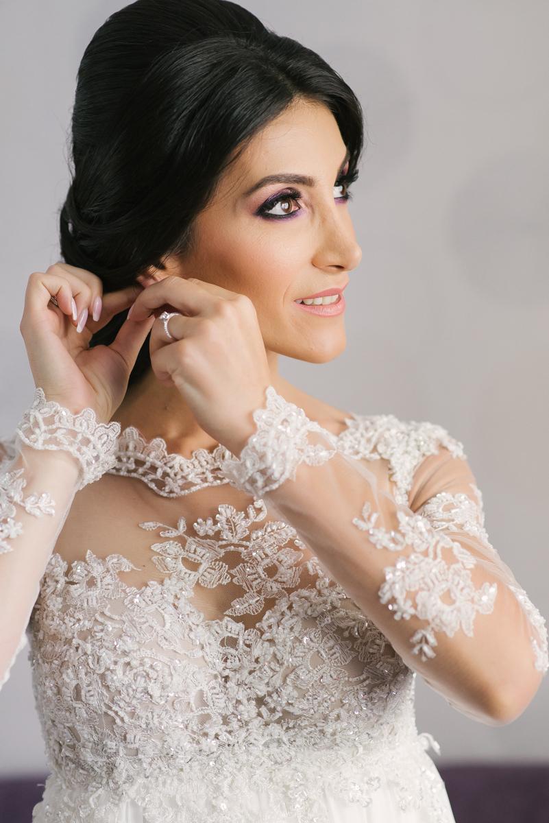 fotograf-nunta-bucuresti-016