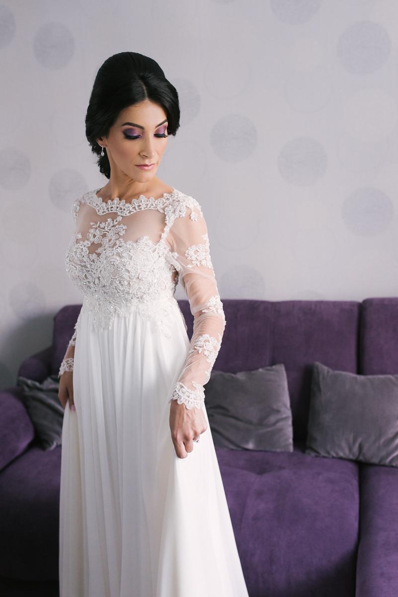 fotograf-nunta-bucuresti-017