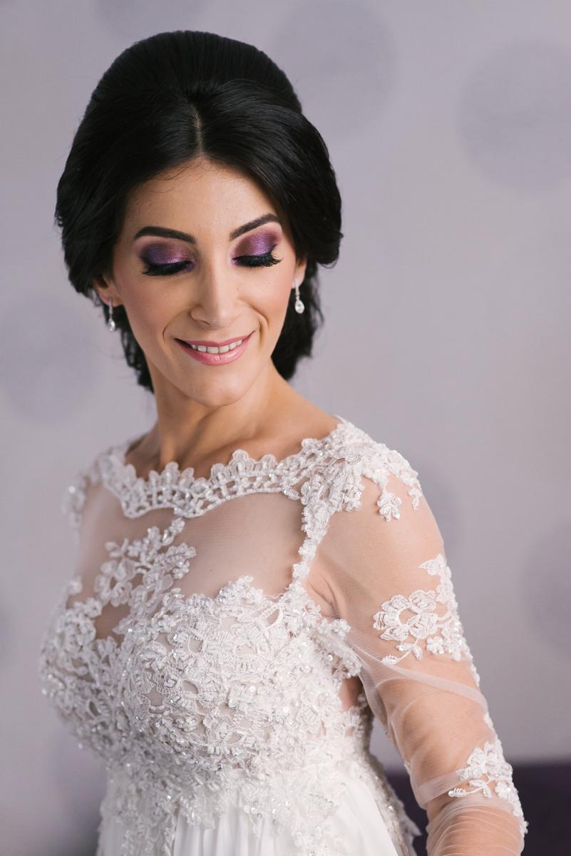 fotograf-nunta-bucuresti-018