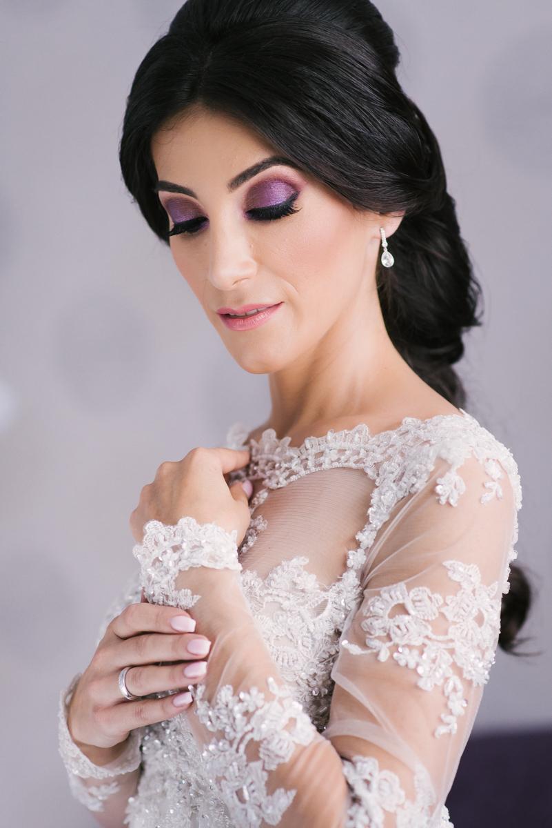 fotograf-nunta-bucuresti-020