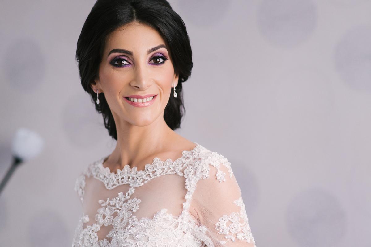 fotograf-nunta-bucuresti-021