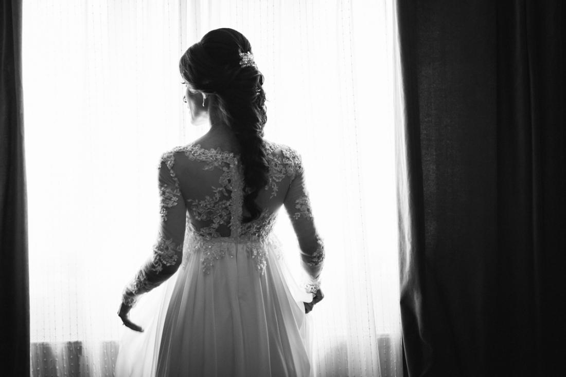 fotograf-nunta-bucuresti-026
