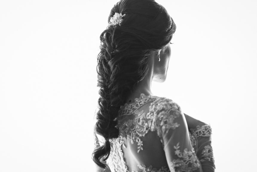 fotograf-nunta-bucuresti-027