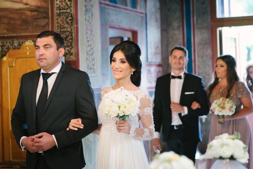 fotograf-nunta-bucuresti-031