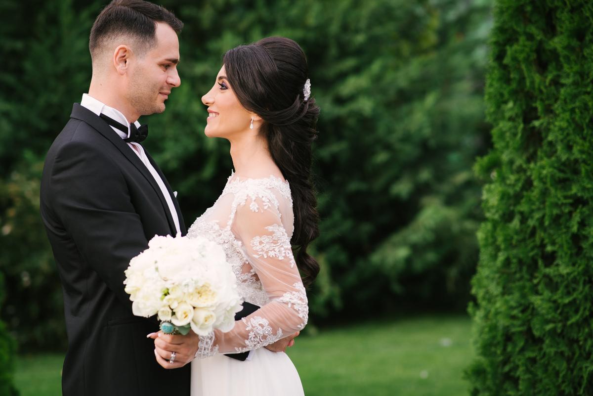 fotograf-nunta-bucuresti-038