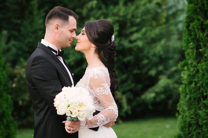 fotograf-nunta-bucuresti-039