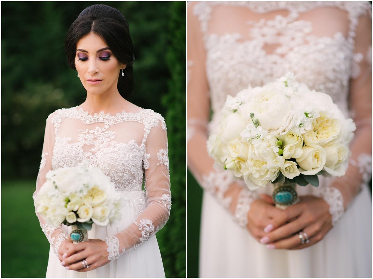 fotograf-nunta-bucuresti-040