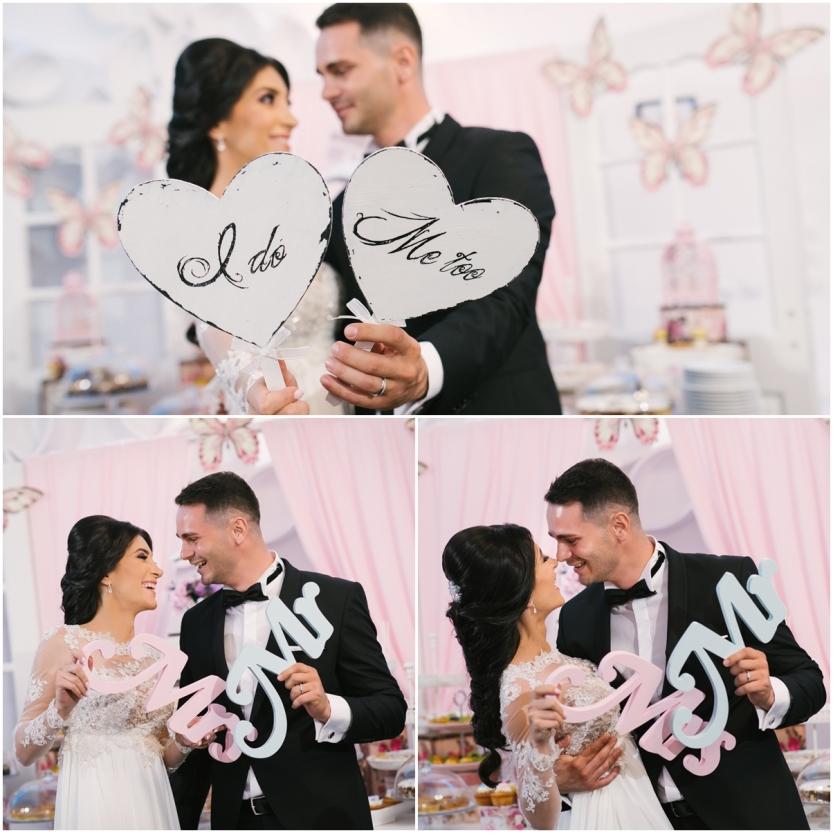 fotograf-nunta-bucuresti-042