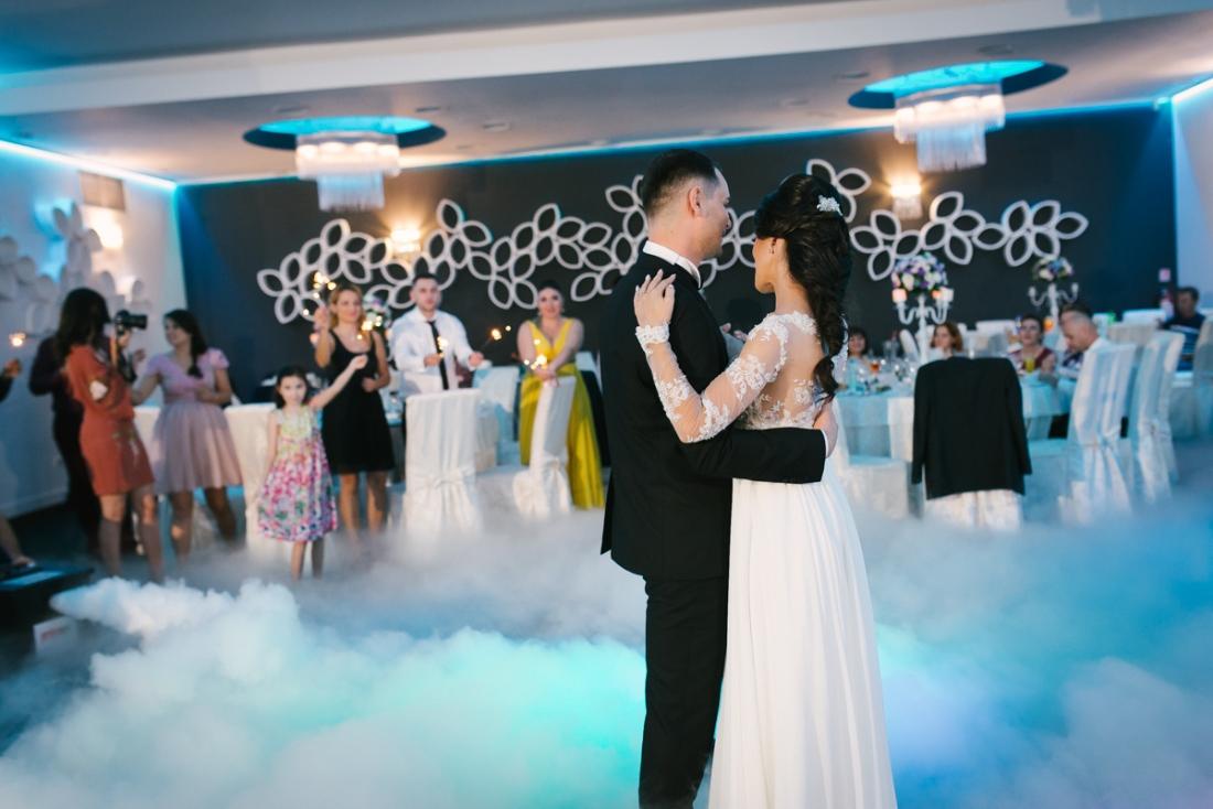 fotograf-nunta-bucuresti-044