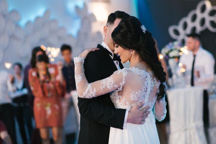 fotograf-nunta-bucuresti-045