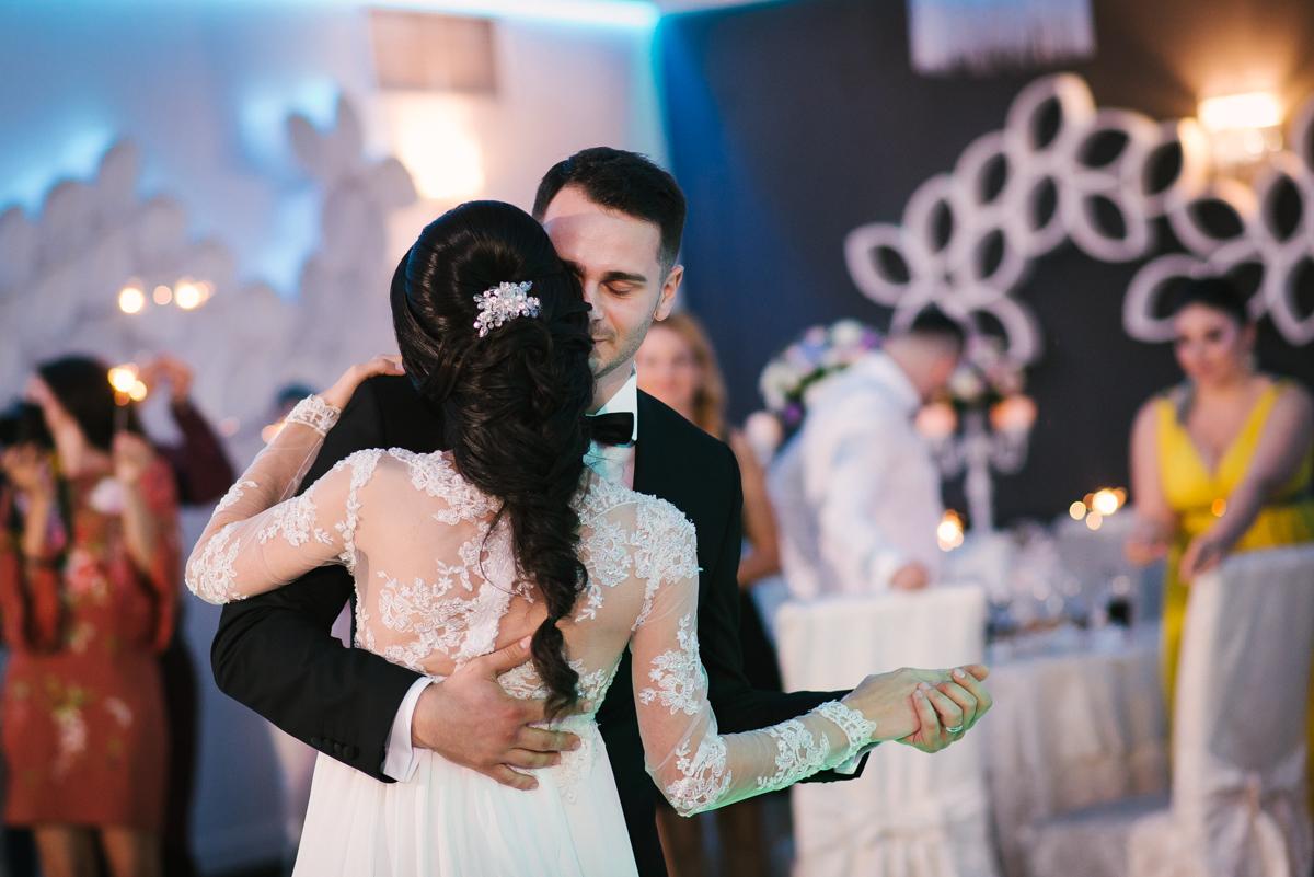fotograf-nunta-bucuresti-046